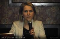 Kto się boi prawdy? Walka z cywilizacją chrześcijańską w Polsce